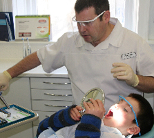 family dentistry 1